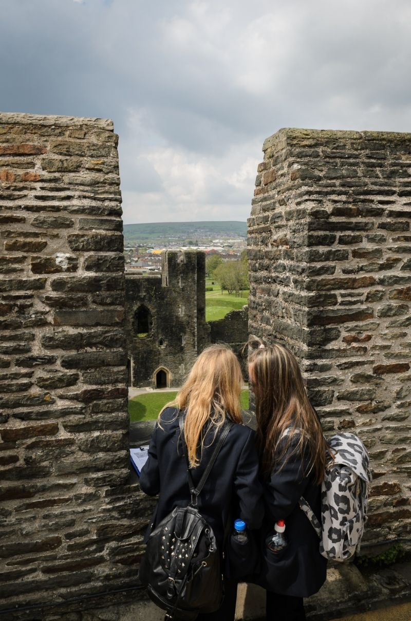 main-Caerphilly Castle History trip-2810.jpg