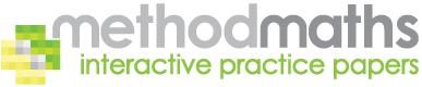 methodmaths-logo.jpg