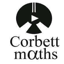 corbett-maths.jpg
