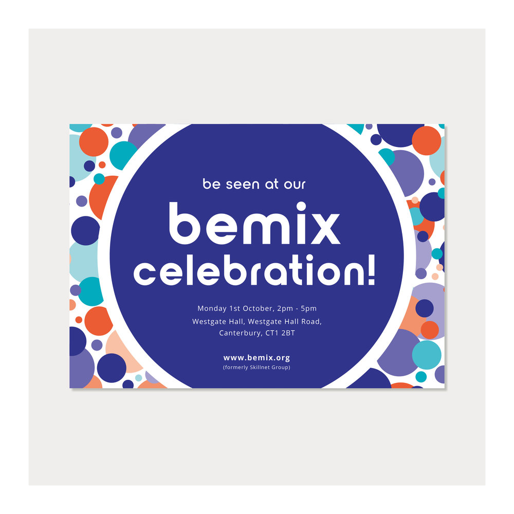 Bemix Insta squares12.jpg