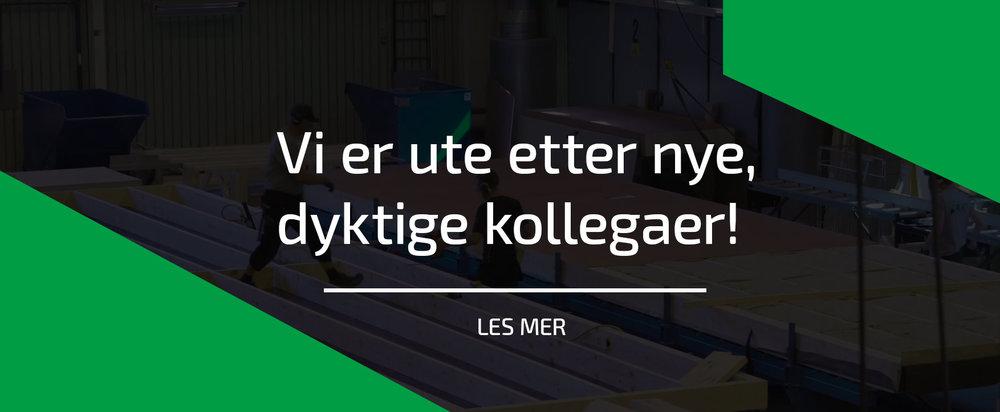 RVT-trenger-medarbeidere_banner.jpg