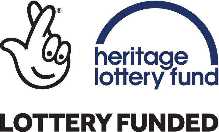 HLF-logo-720x435-720x435.jpg