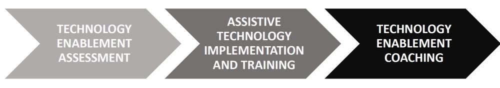 TEch assessment process.png