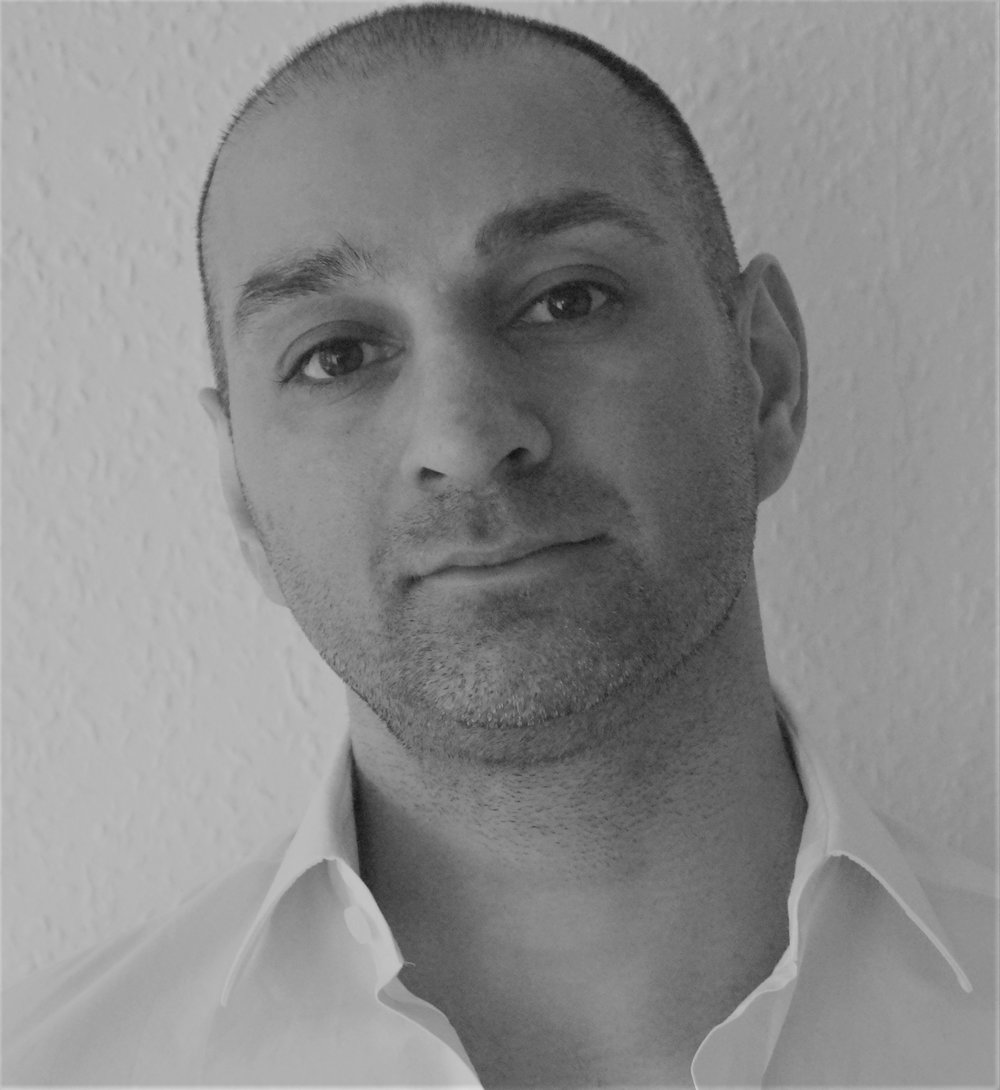James Bangesh - Recovery Coaching