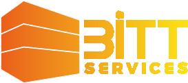 bitt-logo-retina.png