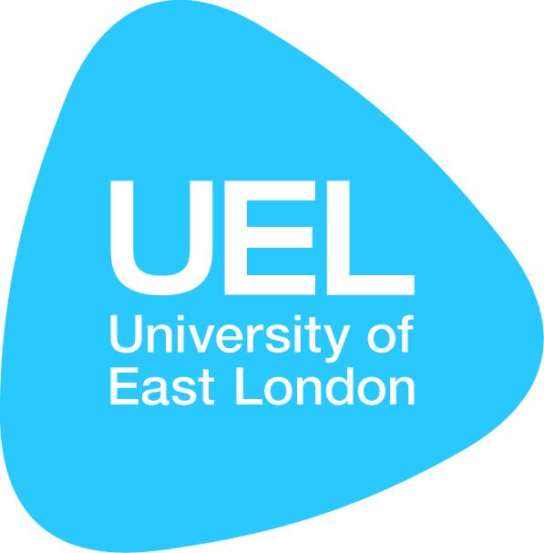 uel-logo-uel-blue.jpg