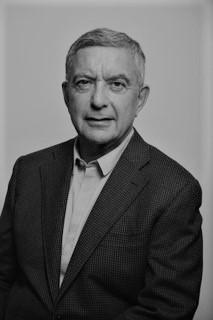 David Margo - Divorce Consulting, founder Divorce Solutions