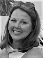 Lorraine McFall - Financial Coach