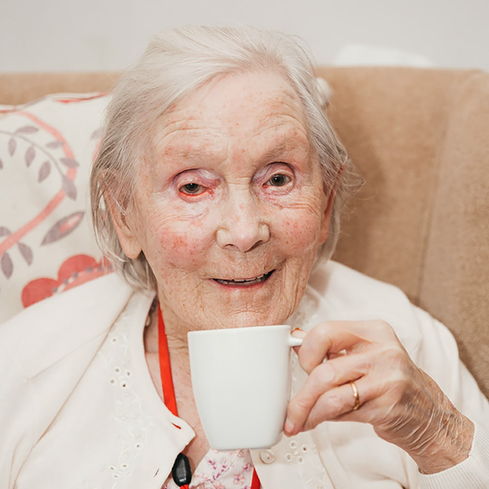 Care Planning - Upon your call our dedicated home care co-ordinator will pay you a visit to assess and discuss your needs, together you will begin to build a relationship and a custom-tailored care plan.If you'd like to know more, please enquire: by calling us on 01903 230406 or emailing melrose.care@melrosecare.org.uk