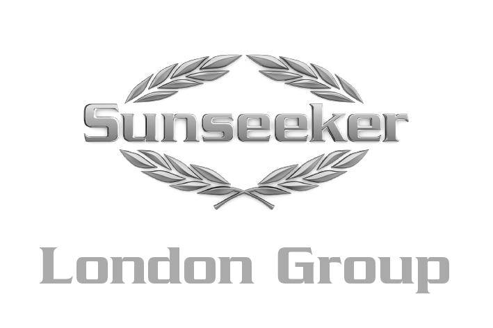 #SunseekerFamily