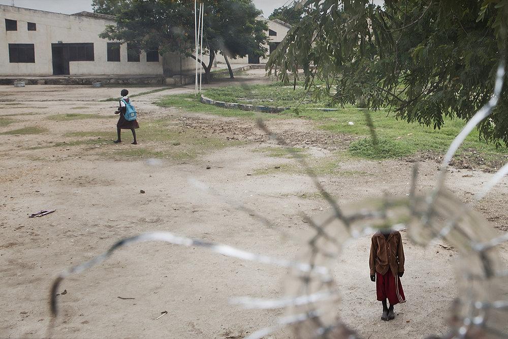 South-Sudan-2011-18.jpg