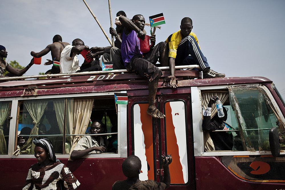 South-Sudan-2011-12.jpg