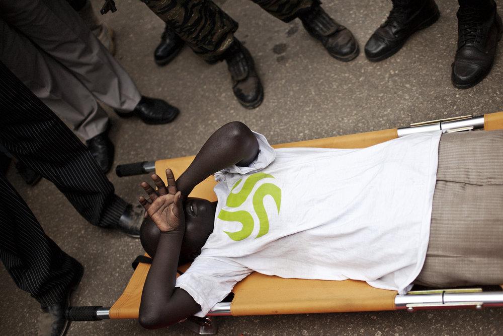 South-Sudan-2011-8.jpg