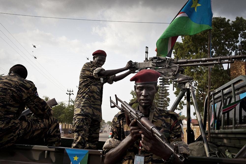 South-Sudan-2011-6.jpg