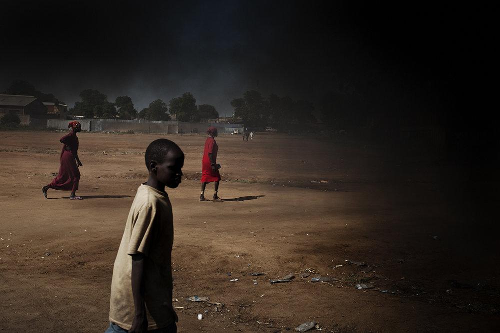 South-Sudan-2011-4.jpg