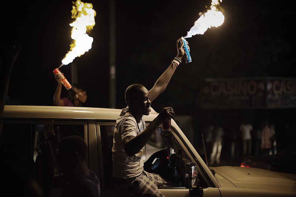 S.Sudan_2013-edit-17.jpg