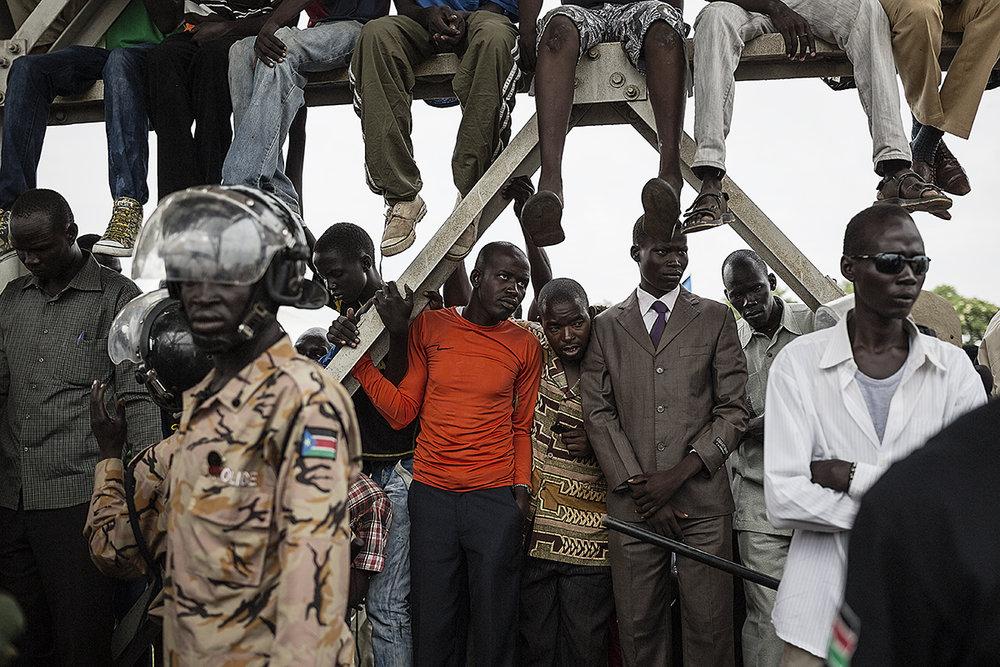 S.Sudan_2013-edit-4.jpg
