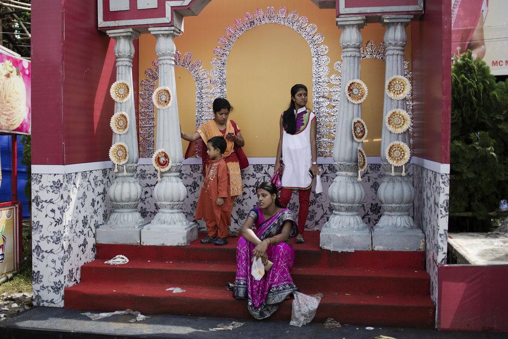 Durga Puja-16.jpg