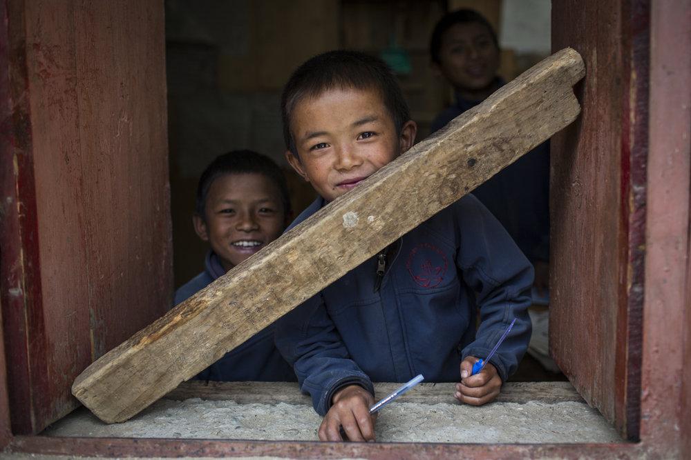 C_Ashleigh_©2013_AHF_Nepal_early_webres-9.jpg