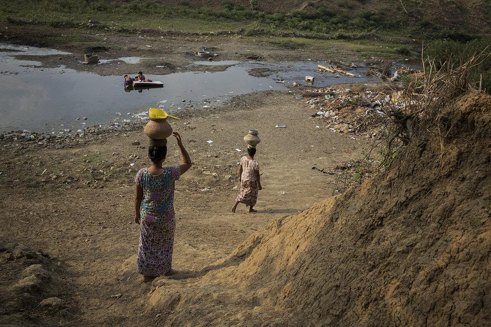 Myanmar-ARC-website4.JPG
