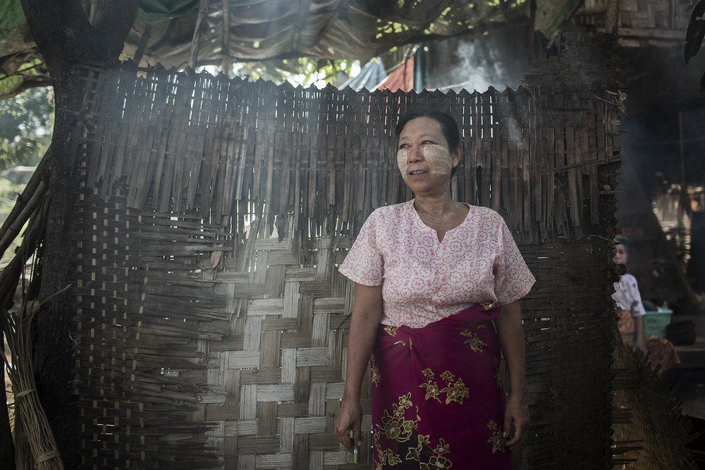 Myanmar-ARC-website10.JPG