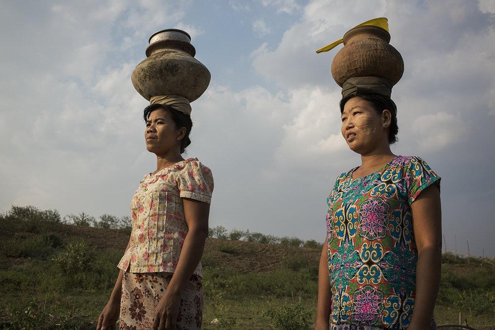 Myanmar-ARC-website14.JPG