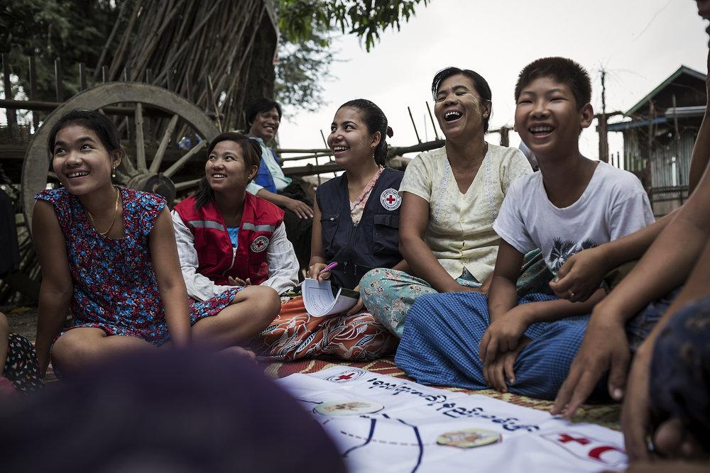 Myanmar-ARC-website16.JPG