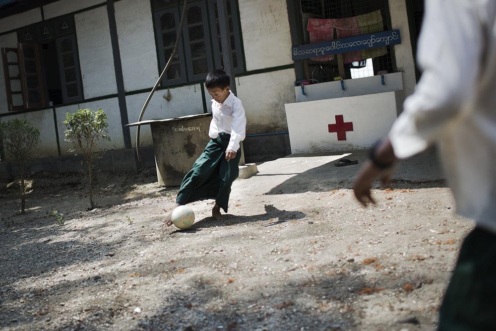 Myanmar-ARC-website20.JPG