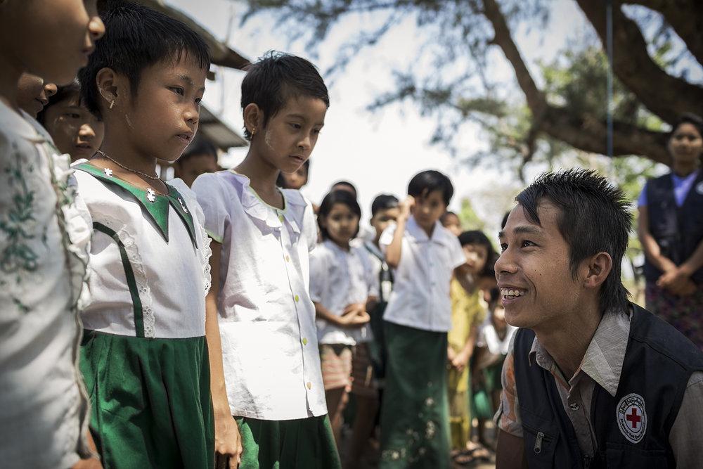 Myanmar-ARC-website19.JPG