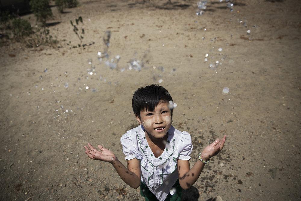 Myanmar-ARC-website26.JPG