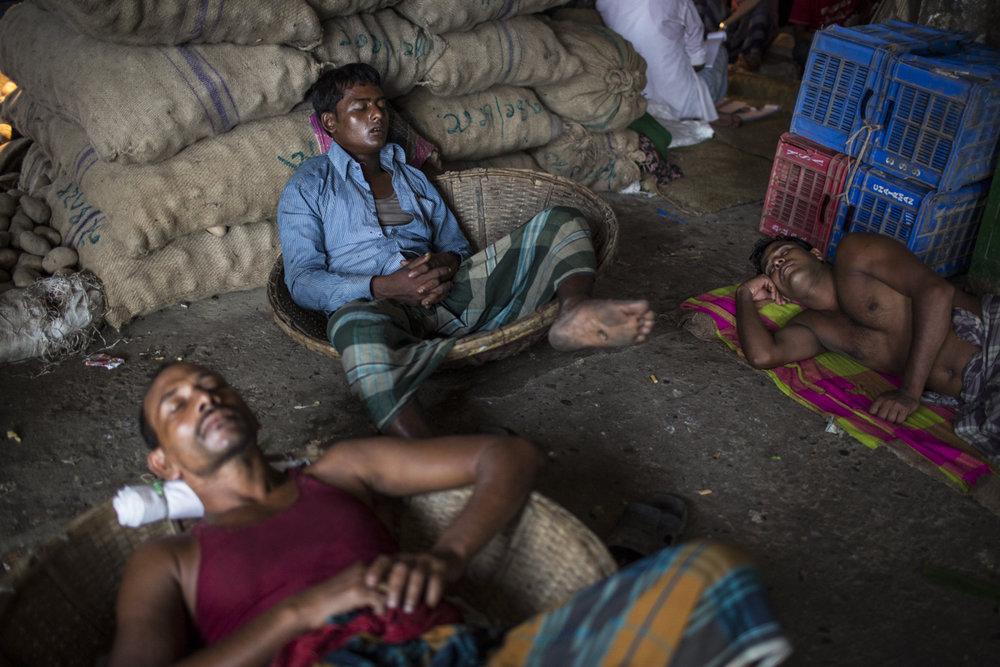 TAF_Bangladesh-8.jpg