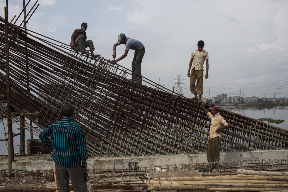 TAF_Bangladesh-15.jpg