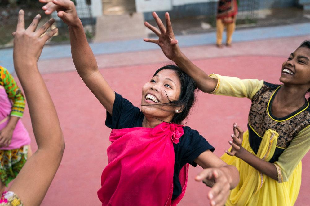 ConorAshleigh©2017-Bangladesh-webres-263.jpg