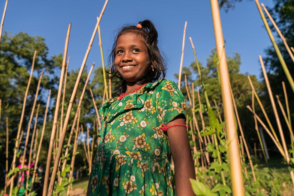 ConorAshleigh©2017-Bangladesh-webres-223.jpg