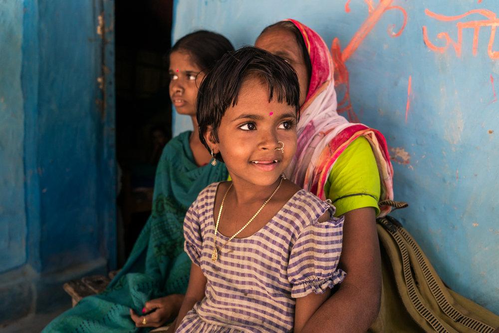 ConorAshleigh©2017-Bangladesh-webres-193.jpg