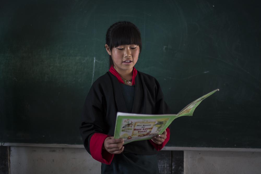 Conor_Ashleigh_©2014_Bhutan_webres-292.jpg