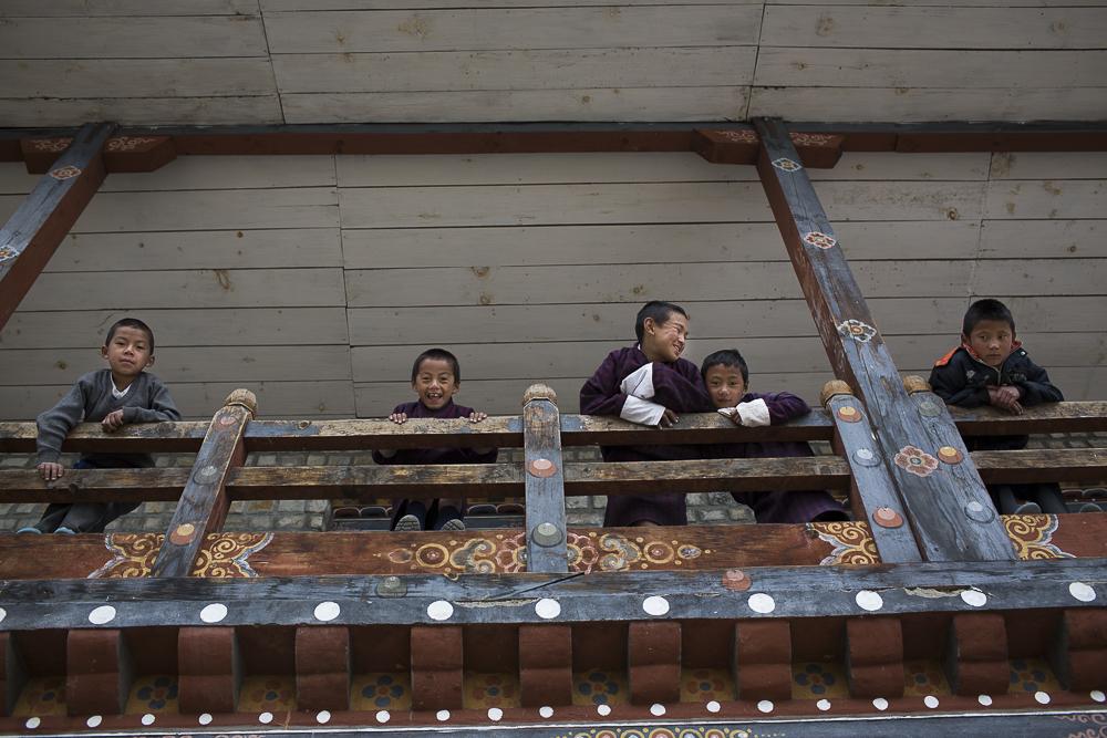 Conor_Ashleigh_©2014_Bhutan_webres-224.jpg