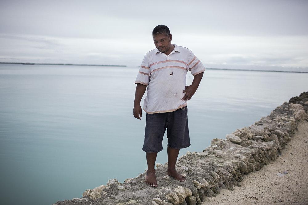 Kiribati end of the line6.JPG