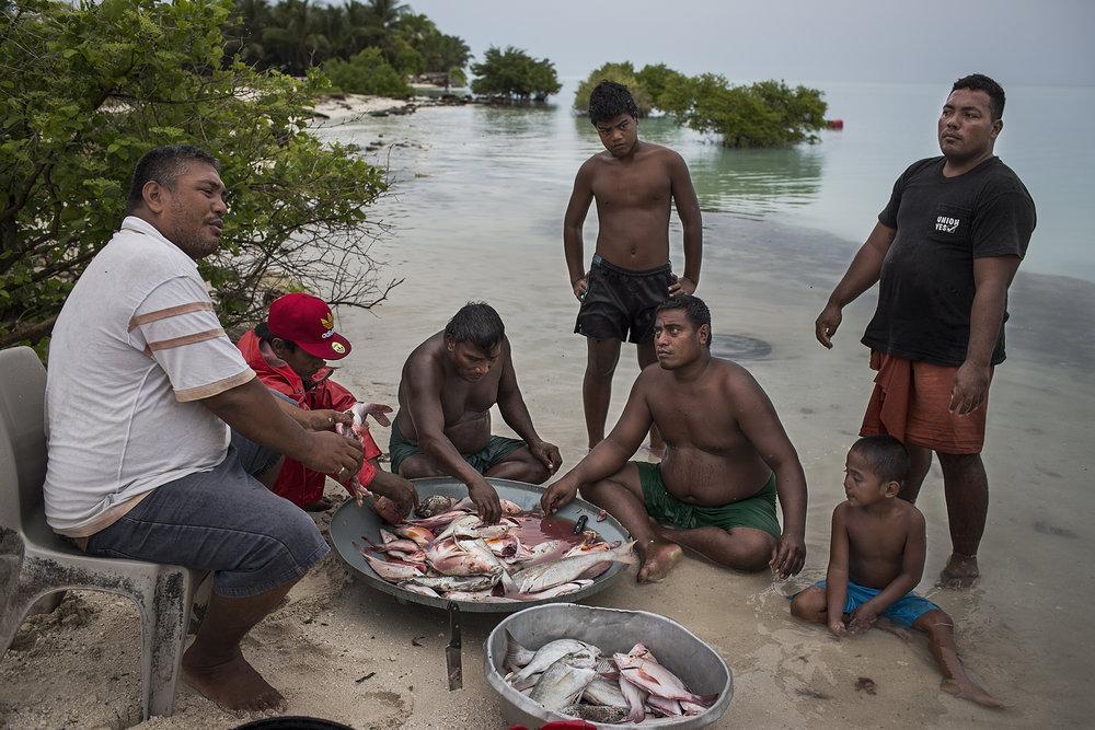 Kiribati end of the line8.JPG