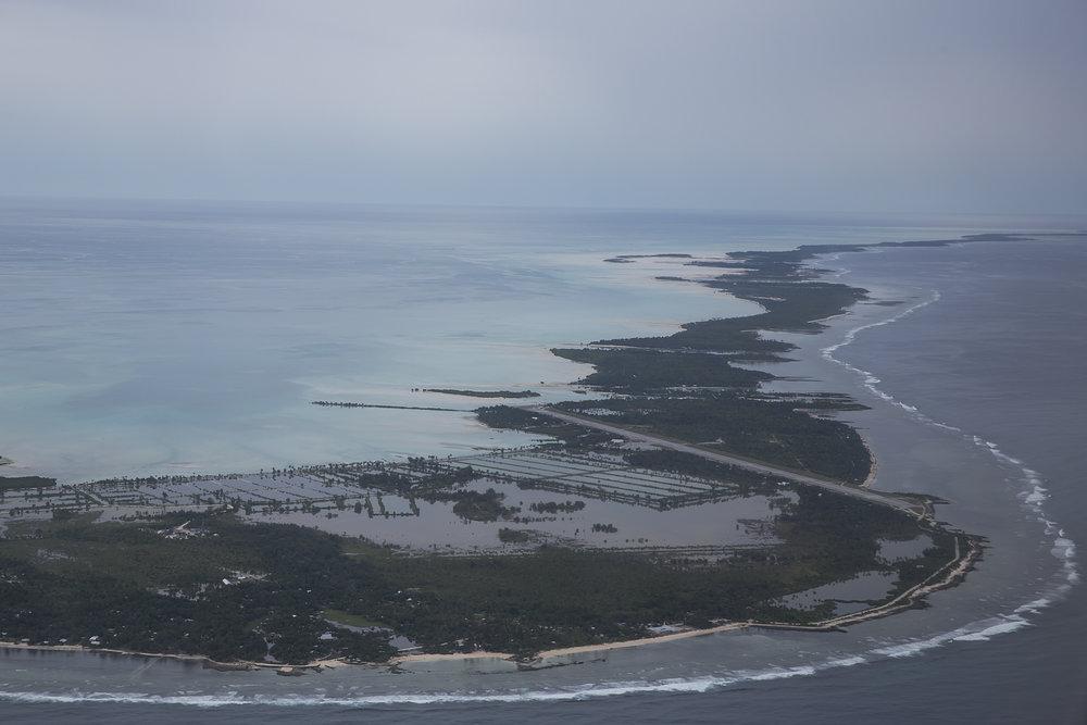 Kiribati end of the line1.JPG
