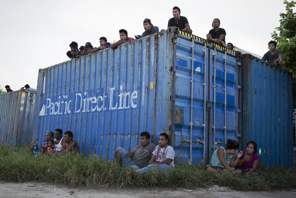 Kiribati end of the line24.JPG