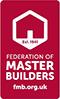 Fed Master Builders Logo small.jpg