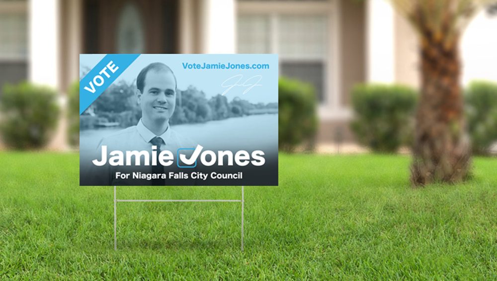 Vote-Jamie-Jones-Lawn-Sign.jpg