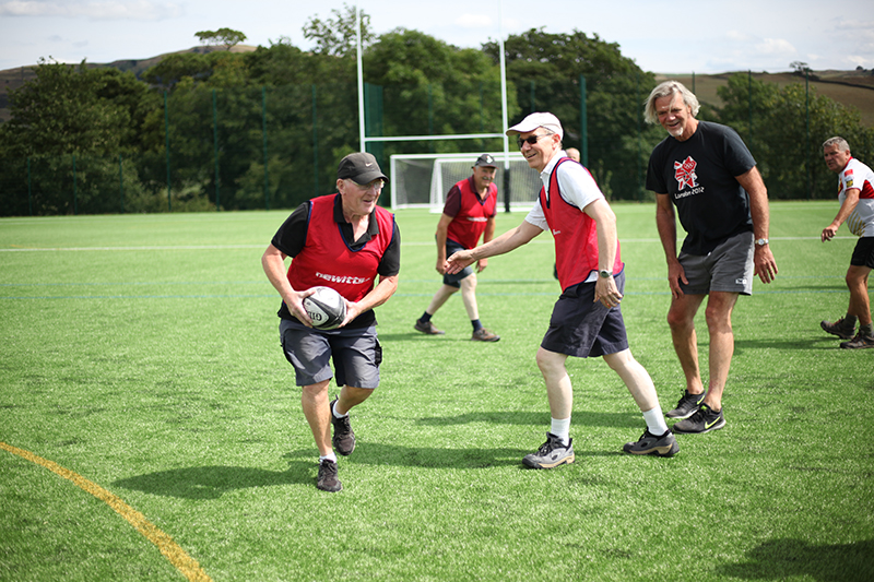 WalkingRugbyGroup_IMG_9452.jpg