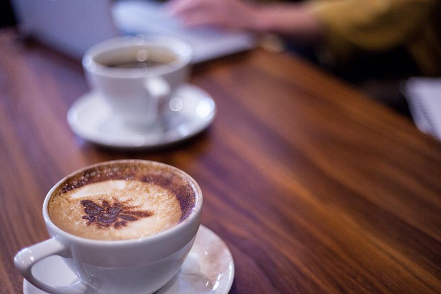 CoffeeIMG_9811.jpg