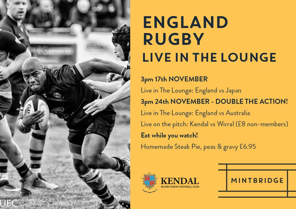 England Rugby Nov18.jpg
