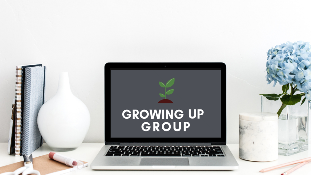 Growing Up Course Cover.png