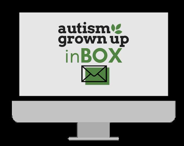 agu-inbox