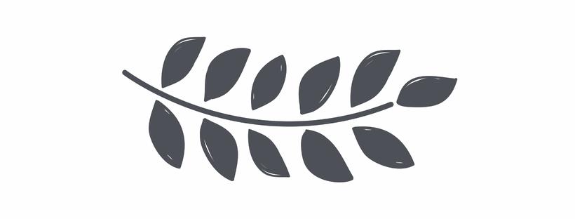 leaf-banner.png