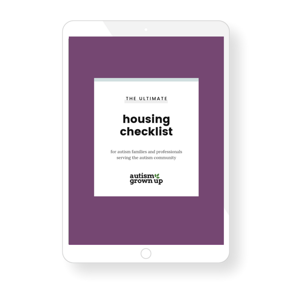 housing checklist.png
